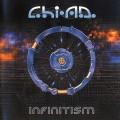 CHI-A.D. – Infinitism