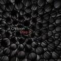 Chitoon – Step 2