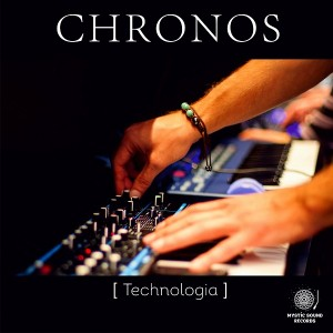 Chronos – Technologia