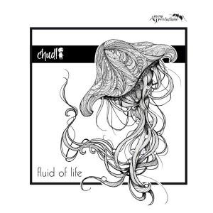 Chudl – Fluid Of Life