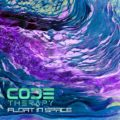 Code Therapy – Float In Space