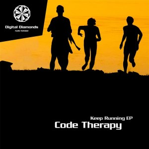 Code Therapy – Keep Running