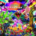 Caleidisco – Candy Island