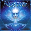 Cosma – Nonstop