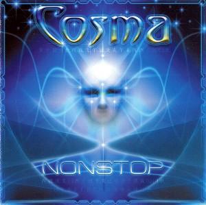 Cosma - Nonstop