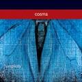 Cosma – Simplicity