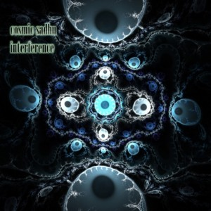 Cosmic Sadhu – Interference