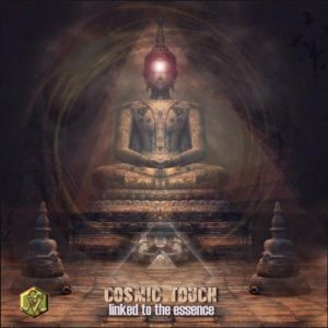Cosmic Touch – Linked To The Essence
