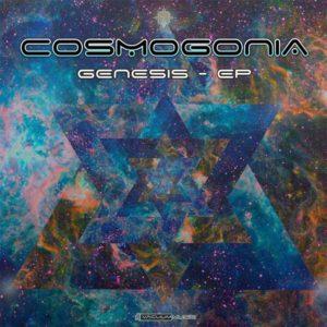 Cosmogonía – Genesis