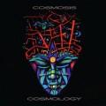 Cosmosis – Cosmology