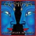 Cosmosis – Psychedelica Melodica