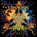 Cosmosis – Synergy