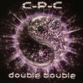 CPC – Double Bouble