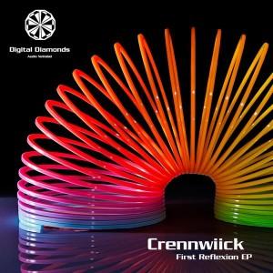 Crennwiick – First Reflexion