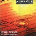 Crop Circles – Full Mental Jackpot EP
