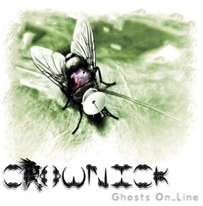 CrowNick – Ghosts Online