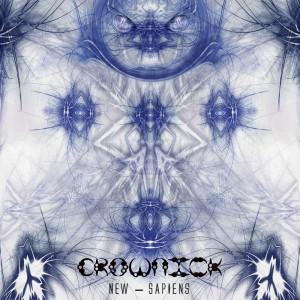 CrowNick – New Sapiens