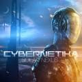 Cybernetika – Solar Nexus