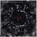 Cyclome – Modulations