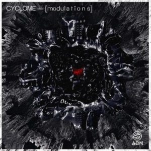 Cyclome – Modulations