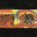 Cydonia – In Fear Of A Red Planet