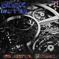 Dark Matter – Industrial Echoes
