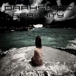 DarkShiRe – Serenity