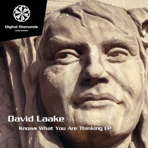 David Laake – Knows What You Are Thinking