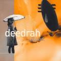 Deedrah – Reload
