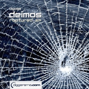 Deimos – Ruptured