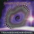 Dimension 5 – Transdimensional
