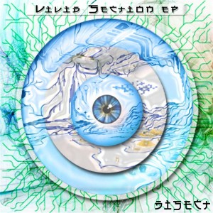 Disect – Vivid Section