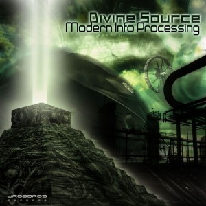 Divine Source – Modern Info Processing - Free Download at ...