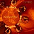 DJ Basilisk – Heliocentric