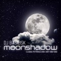 DJ Basilisk – Moonshadow