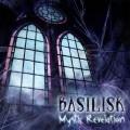 DJ Basilisk – Mystic Revelation