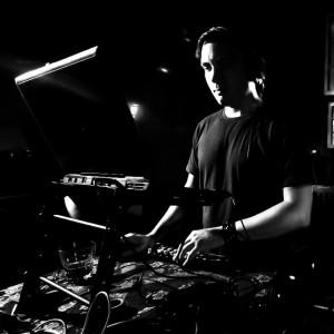 DJ Basilisk - Toronto 2014