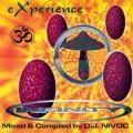DJ Nivoc – Infinity
