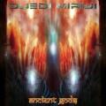 Djedi Miriji – Ancient Gods