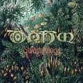 DoHm – Swampology