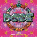Doof – Let\'s Turn On