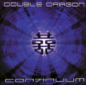 Double Dragon - Continuum