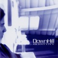 DownHill – Silent City