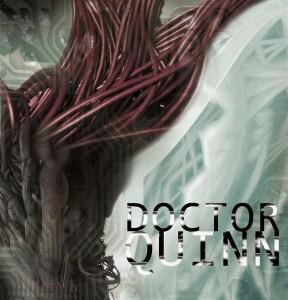Dr Quinn – Dr Quinn