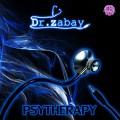 Dr. Zabay – Psytherapy