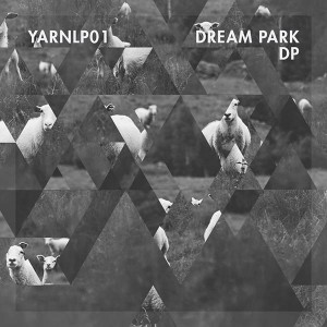 Dream Park – DP