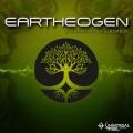 Eartheogen – Schumann Resonance