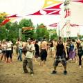 Eclipse 2009: Dance Floor