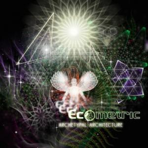 Ecometric – Archetypal Architecture