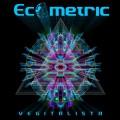 Ecometric – Vegitalista